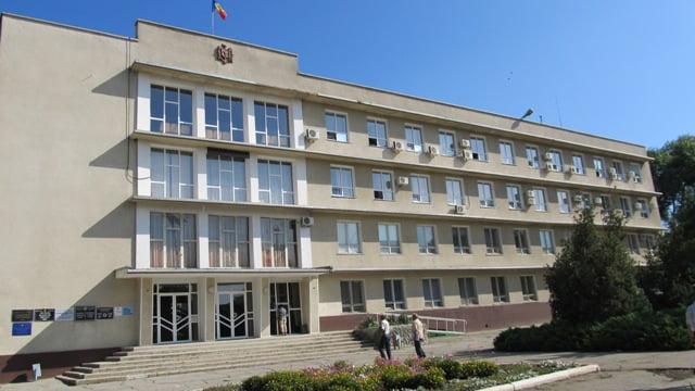Primăria Cahul consideră decizia Consiliului Orășenesc ilegală și sesizează Cancelaria de Stat