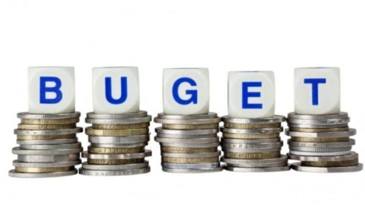 Ce înseamnă Bugetare Participativă?