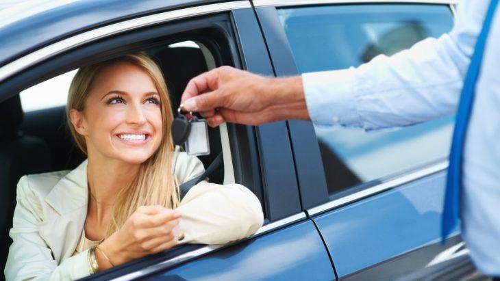 Cum îți protejezi drepturile atunci când apelezi la serviciile de chirie auto