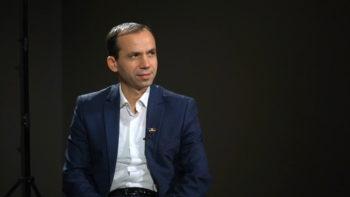 Nicolae Dandiș: Anul 2020 este un an prioritar dedicat copiilor // VIDEO