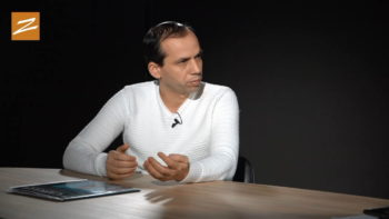 Nicolae Dandiș: Pregătim devizele pentru iluminatul public în tot orașul