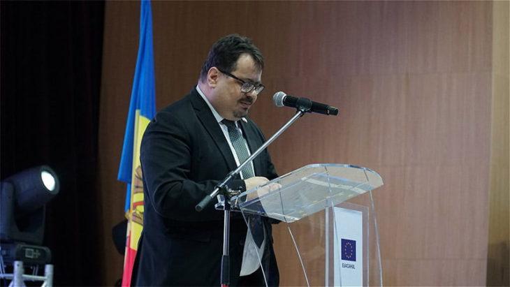Locuitorii din Cahul vor beneficia de locuri de muncă, drumuri reparate, spaţii pentru odihnă, datorită unui program european