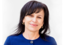Încă un reprezentant al raionului Cahul în Parlament. CC a validat mandatul doamnei Elena Bacalu