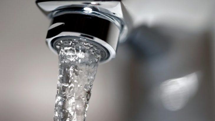 Ajustări de tarife la aprovizionarea cu apă potabilă pentru consumatorii din Cahul