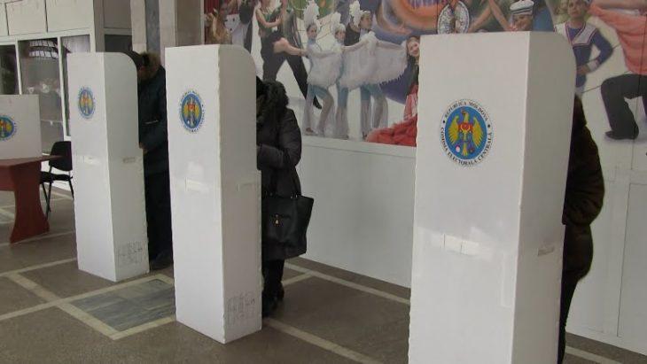 Două sate din raionul Cahul vor avea câte un singur candidat la funcția de primar