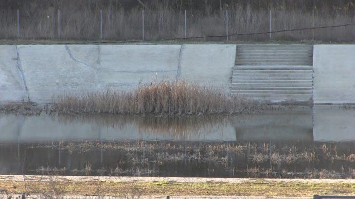 Ministerul Mediului pregătește concesionarea zăcămintelor de apă minerală de la Cahul