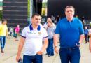 Video. Sergiu Rența: Tot ce-a fost în viața mea o dată, voi lăsa uitării