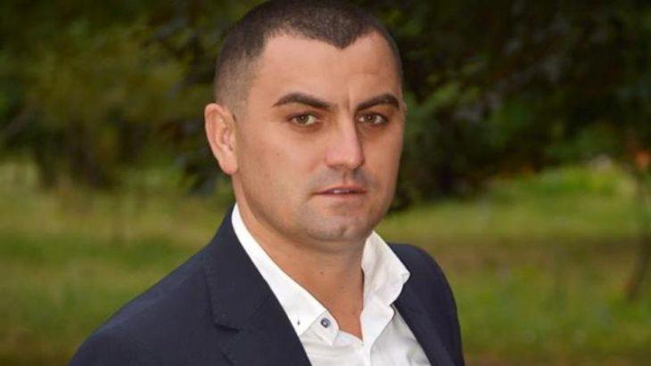 Sergiu Rența: Prioritar rămâne decizia adoptată privind interzicerea colectări de bani în instituțiile de învățământ preșcolare