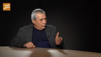 """Vasile Vanțevici a vorbit indirect despre viceprimari și deciziile """"scoase de sub masă"""""""