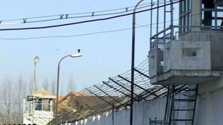 PCCOCS, INI și SIS au descins cu percheziții e amploare în toate penitenciarele din R.Moldova