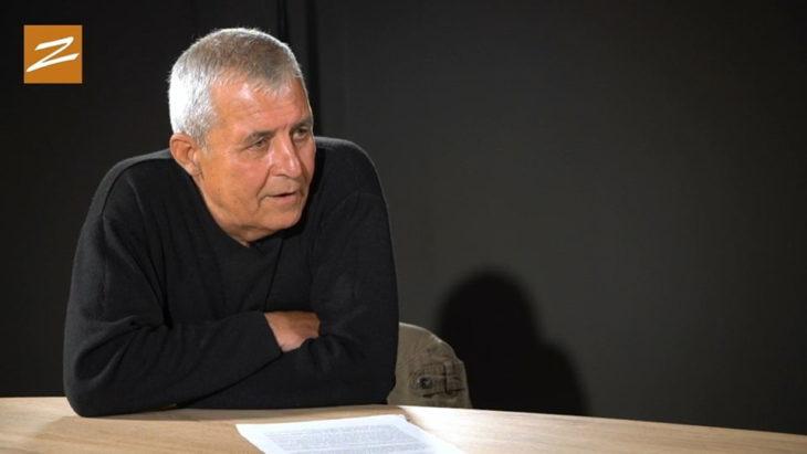 """Vasile Vanțevici, consilier municipal independent: """"Ne confruntăm cu greutațile nu doar noi, dar întreaga lume!"""""""