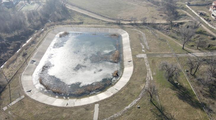 Concesionarea zăcământul de apă minerală Cahul – din nou amânată