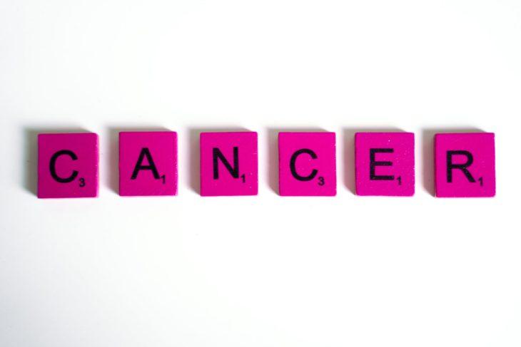 O fundație din Moldova a lansat un program destinat susținerii persoanelor cu cancer