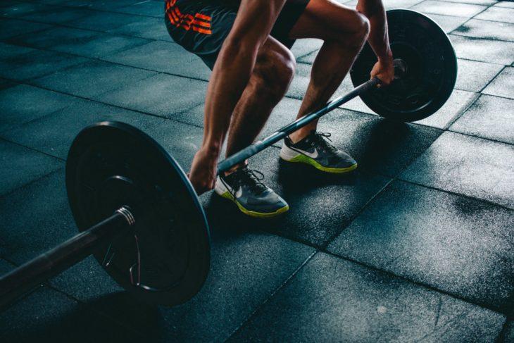 În Republica Moldova au fost reluate competițiile sportive