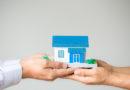 Fiscul a modificat patru formulare de avize de plată a impozitelor imobiliare