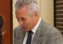 A fost numit un nou judecător raportor în dosarul lui Ilan Șor. Cine este magistratul care va examina cazul