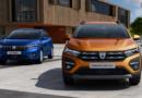 Primăria Crihana Veche, Cahul vrea să-și achiziționeze un automobil, anul fabricației 2021 de circa 19.000 de euro