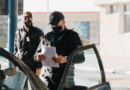 32 de teste Covid-19 falsificate, depistate la trecerea frontierei de stat