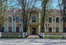 Judecătoria Cahul va avea un nou sediu de 5,4 mln lei