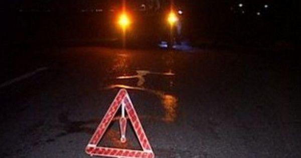 Femeia din Taraclia lovită de oglinda unei mașini a unui șofer din Cahul