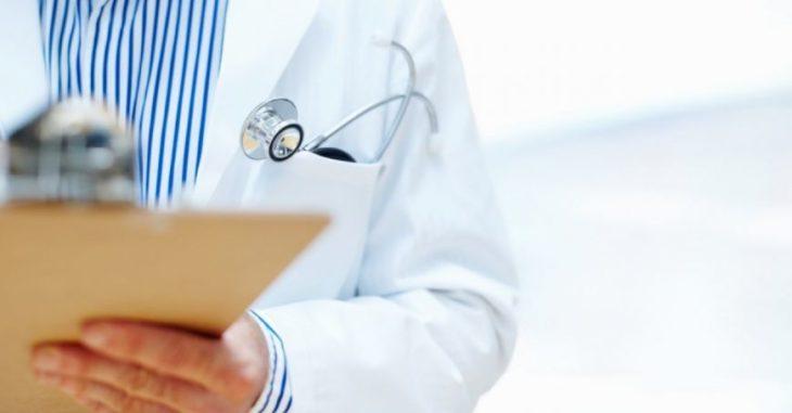 Lipsă acută de medici în raionul Cahul