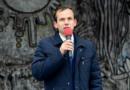 Nicolae Dandiș: Mai mult de jumătate de Parc erau numai sălbătăciuni, pe sub care mormane de gunoi
