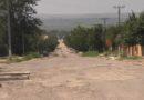 Autorităţile din Cahul cer demolarea gardurilor şi a garajelor locuitorilor străzii Spirin