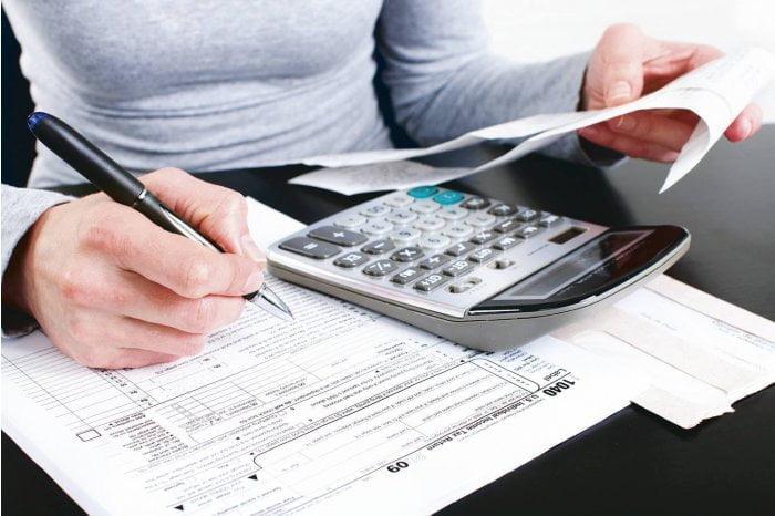 Astăzi este ultima zi pentru depunerea Declarației cu privire la impozitul pe venit
