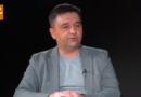 Oleg Creciun: Dacă îl întrebăm pe Dumnezeu ce să facem, cu siguranță spunea: stăm acasă