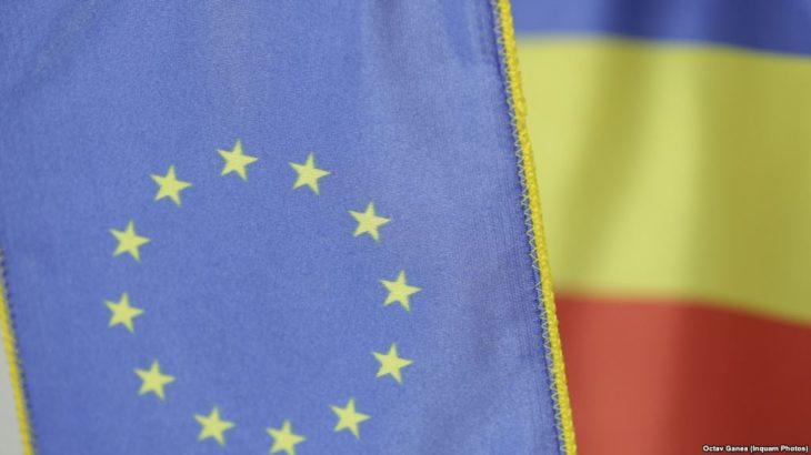 Cahulenii cu dubla cetățenie vor putea vota la Europarlamentare, la 2 secții deschise în raionul Cahul