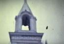 Imagini VIDEO: Cum arăta orașul Cahul în 1985