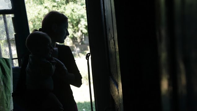 Cahul. A fost contracarată activitatea unei grupări criminale specializate în traficul de fiinţe umane