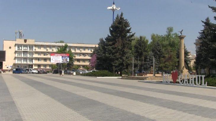 Noi oportunități de finanțare pentru ONG-urile din raionul Cahul