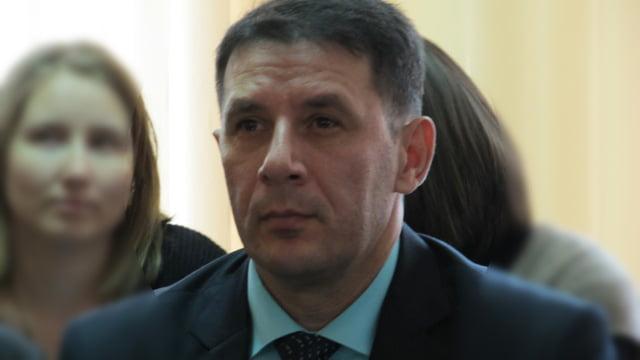 Consilierii Raionali au respins propunerea Ministerului Sănătăţii la funcţia de director al Spitalului Raional Cahul