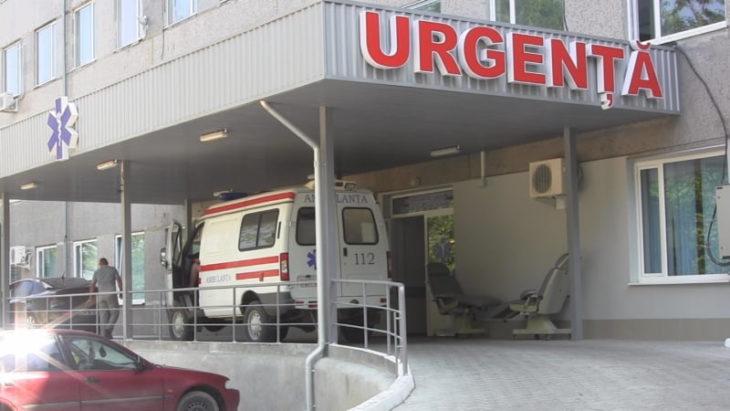 Spitalul raional Cahul: NU sunt cazuri confirmate de Coronavirus