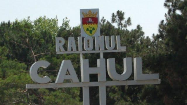 La Cahul a fost creată Coaliţia pentru Dezvoltare Regională din zona de Sud