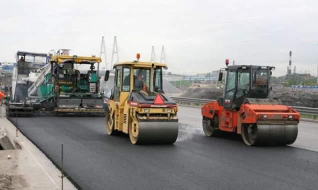 """Drumurile din Cahul vor fi """"plombate"""" de 680 mii lei"""