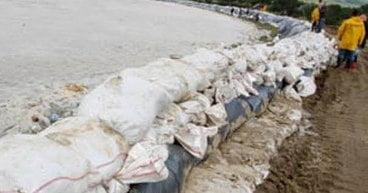 Raionul Cahul se pregăteşte pentru posibilele inundaţii din primăvară