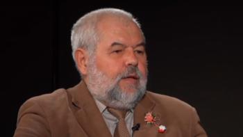 Nicolai Gaisan despre CORONAVIRUS COV-19. Află sfaturile medicului