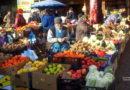 Veste bună pentru cahuleni! Vom putea procura fructe și legume direct de la producători