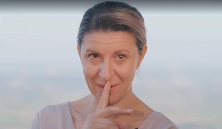 O femeie din raionul Cahul povestește cum a ajuns prin păduri în Italia