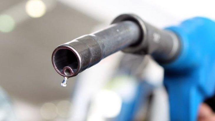 Prețurile la produsele petroliere ar putea fi plafonate