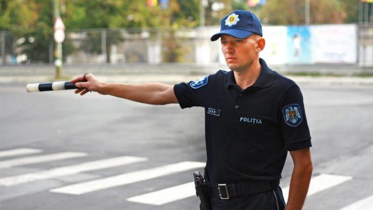 Consiliul orășenesc a alocat 48 mii lei pentru uniformele polițiștilor de sector din Cahul