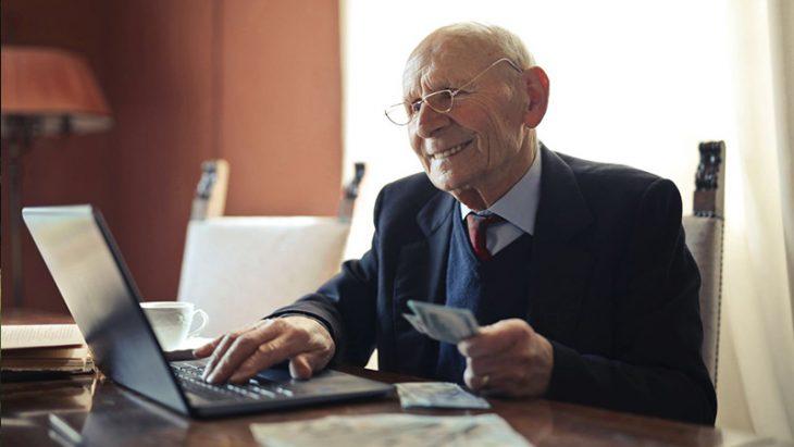 Modificări la indexarea pensiilor, aprobate de deputați