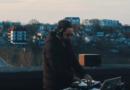 """""""Adorăm muzica și apusurile din Cahul"""". Vezi noul DJ set de muzică a Oliver's House"""