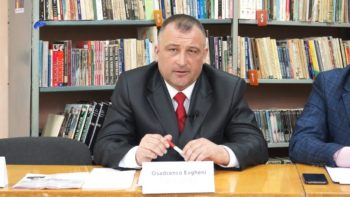 Candidat Socialist: Parlamentul nou va fi fără Partidul Democrat