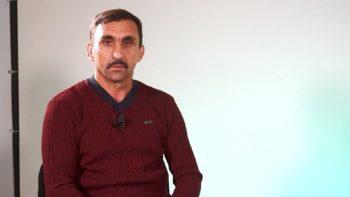 Victor Chirioglu: Fiecare daca ar strânge o hârtiuță, noi vom trăi mai bine ca in Europa, ar fi mai curat