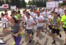 Cahul – ai maraton