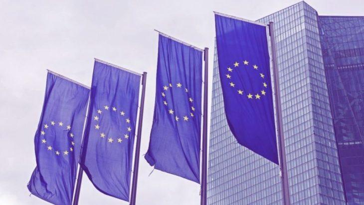 Milioane de euro pentru Cahul din partea Uniunii Europene
