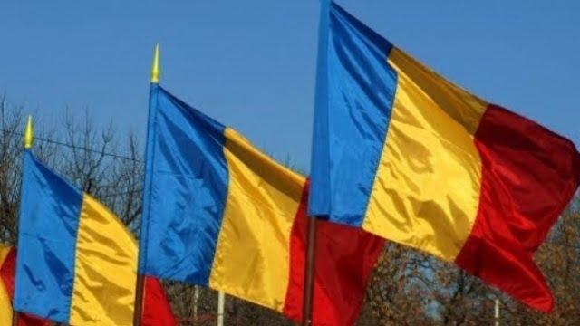 Raionul Cahul și Județul Tulcea vor semna o Înțelegere de Colaborare